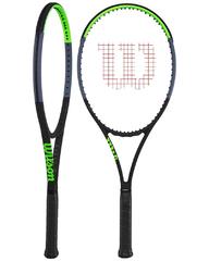 Wilson Blade 98S 16X18 2020 New