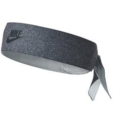 Nike Fall Tennis Head Tie Denim