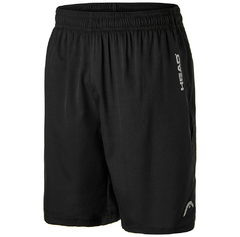 Шорты Head Men's Breakpoint Short HEM999SH01005