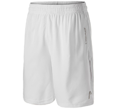 Шорты Head Men's Breakpoint Short HEM999SH01010