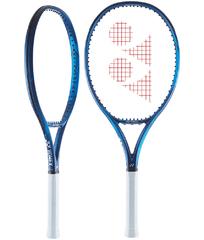 Yonex Ezone 108 (255 g) Deep Blue 2020