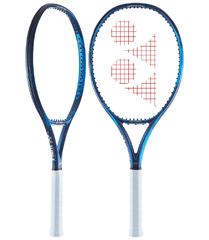 Yonex Ezone 105 (275g) Deep Blue 2020