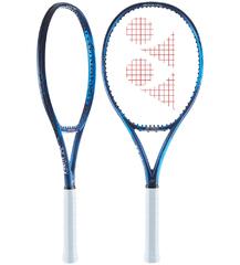 Yonex Ezone 98L (285g) Deep Blue 2020 DUPLICATED