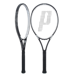 Prince TeXtreme Warrior 100T
