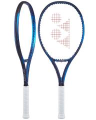 Yonex Ezone 100SL (270g) Deep Blue 2020