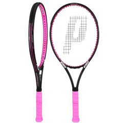 Prince TeXtreme Warrior 107L Pink