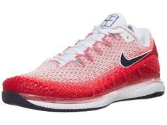 Nike Zoom Vapor X Knit AR0496-600