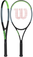 Wilson Blade 100L 2020 New