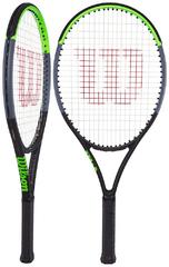 Wilson Blade V7.0 25 new