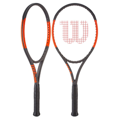 Wilson Burn 100 ULS Countervail
