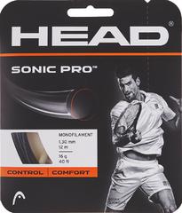 Head Sonic Pro 16