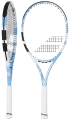 Babolat Boost Argentina 121216/331