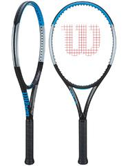 Wilson Ultra 100L 2020