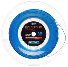 Yonex Poly Tour Pro Deep Blue (200m)