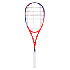 Head Graphene Touch Radical 135 2018