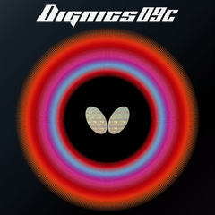 Butterfly Dignics 09C