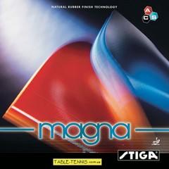 Stiga Magna