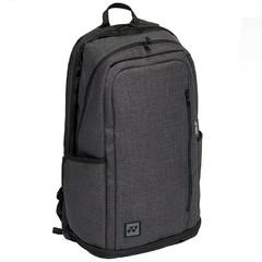 Yonex BAG1978EX Urban Backpack
