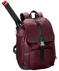 Wilson Womens Fold Over Backpack PR SS19