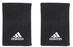Adidas Wristband Black White CF6278