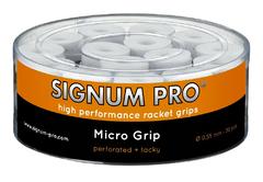 Signum Pro Micro Grip
