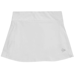 Юбка Dunlop Performance Skort Jr 631018-01