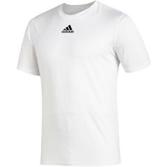 Футболка Adidas Men's Creator Short EK0078