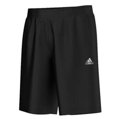 Шорты Adidas Fab Short SO9552