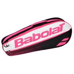 Babolat RH Essential Club