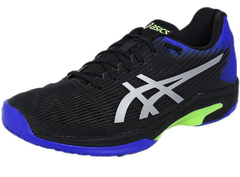 Asics Solution Speed FF 1041A003-011
