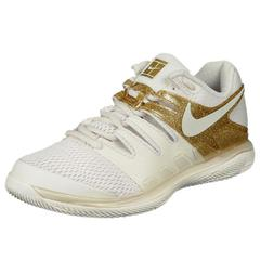 Nike Air Zoom Vapor X AA8027-007