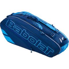 Babolat Pure Drive RH x6 Bag 2021