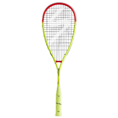 Salming Grid Power Lite Racket