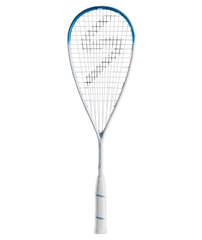 Salming Powerray Racket 19/20
