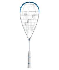 Salming Powerray Racket 19/20