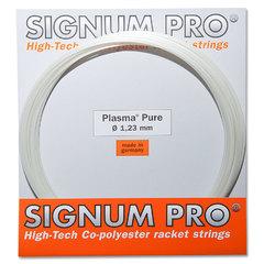 Signum Pro Plasma Pure 12,2m