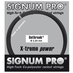 Signum Pro Outbreak 12,2m
