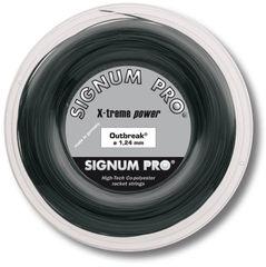Signum Pro Outbreak 200m