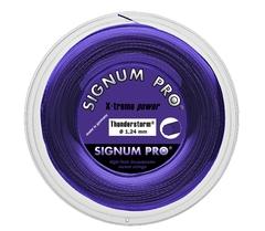 Signum Pro Thunderstorm 200m