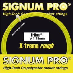 Signum Pro Triton 12,2m
