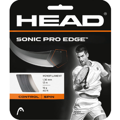 Head Sonic Pro Edge Set 16