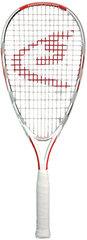 Speedminton Racket S400