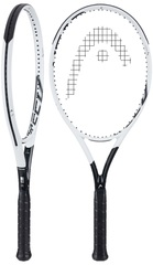 Head Graphene 360+ Speed S 2020