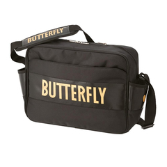 Butterfly Stanfly