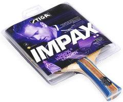 Stiga Impax ACS