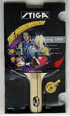 Stiga Liu Guoliang 1000