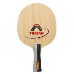 Tibhar IV-L Balsa