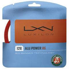 Luxilon Alu Power Roland Garros 12,2m
