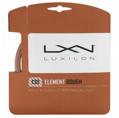 Luxilon Element Rough 12.2m