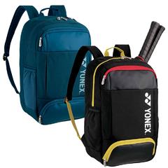 Yonex BAG82012EX Active Backpack S